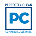 Perfectly Clean Commercial Cleaning Services, LLC